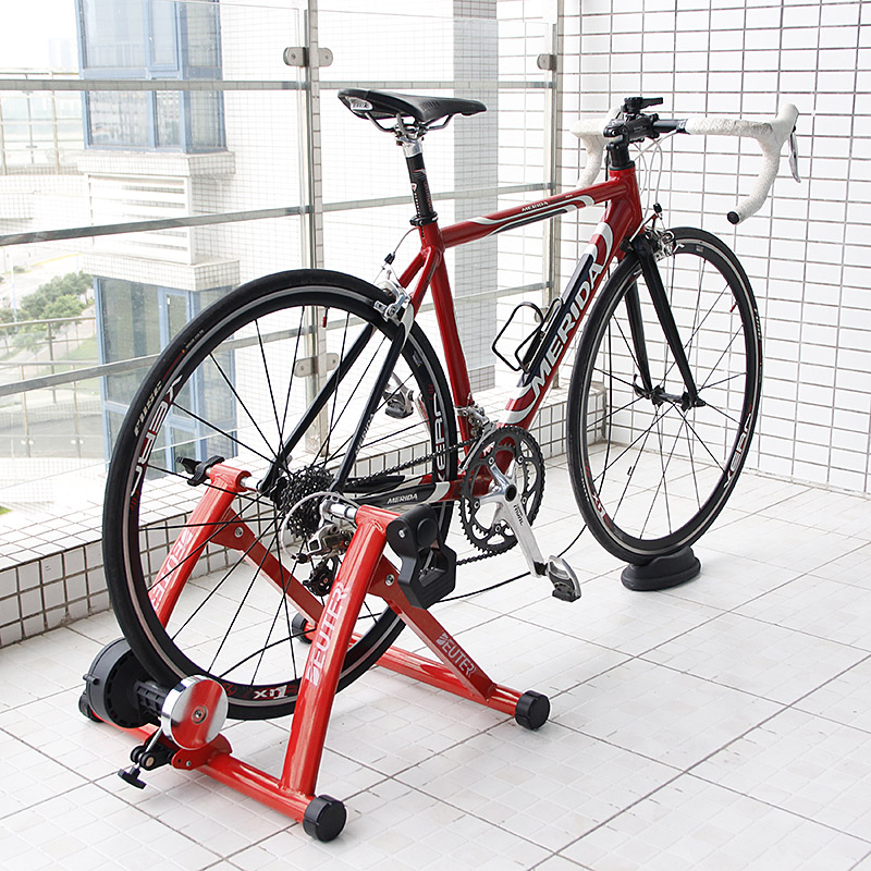 Cycling Trainer Home Training Indoor Exercise 26-28